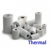 Thermal Paperroll (6)