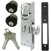 Adams Rite Commercial Store Front Mortise Door Lock (0)